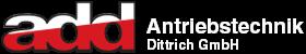 Sondermaschinenbau von ADD Antriebstechnik Dittrich GmbH