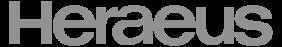 Logo_Heraeus.282x0-aspect.png
